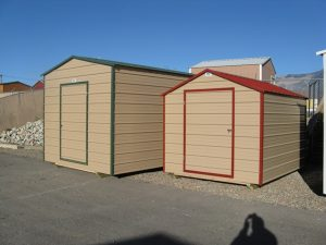 Shed_011