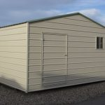 Shed_014