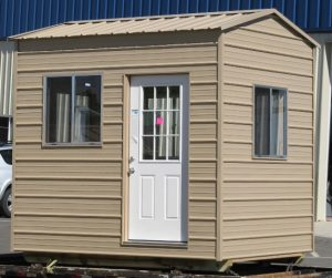 Shed_025