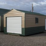 Shed_026