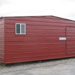 Shed_027