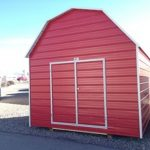 Shed_033