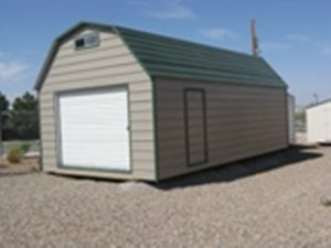 Shed_034
