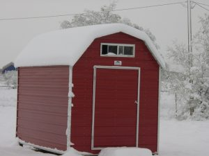 Shed_039