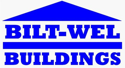 Bilt-Wel Buildings