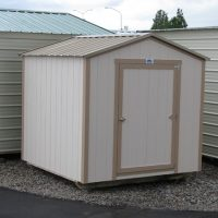 Shed_001